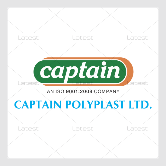 upvc pipe logo