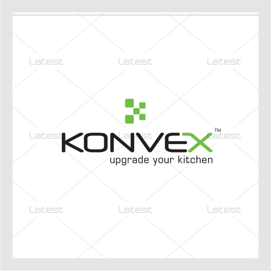 kitchen gift logo
